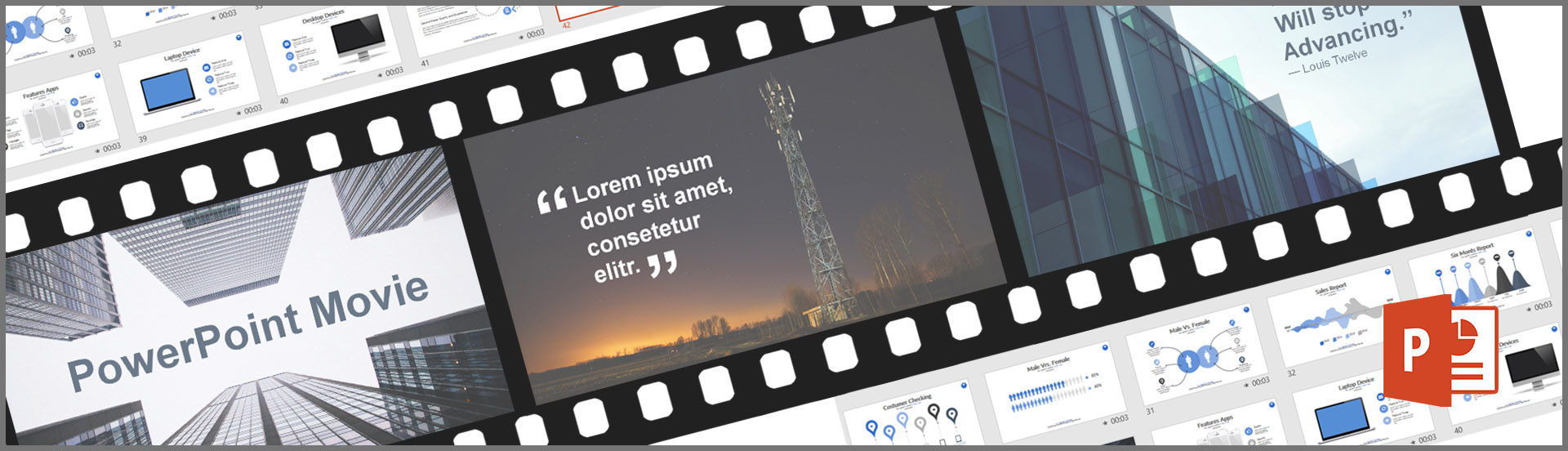 ppt_movies_1